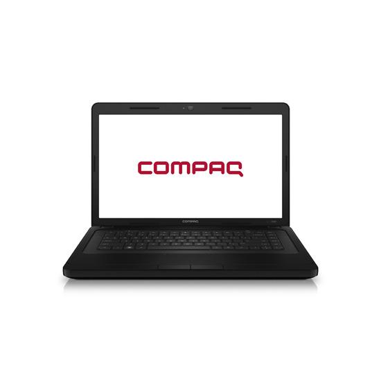 HP Compaq Presario CQ57-480SA