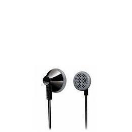 Philips SHE2000/10 Headphones - Black Reviews