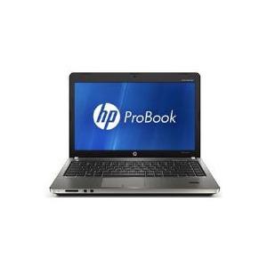 Photo of HP ProBook 4330s A6D88EA Laptop