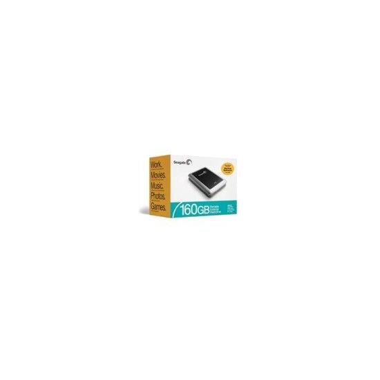 Seagate ST9160821U2 RK