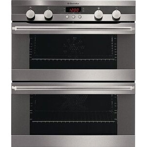 Photo of Electrolux EOU43003 Oven