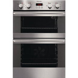 Electrolux EOD33003 Reviews