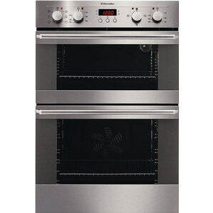 Photo of Electrolux EOD33003 Oven