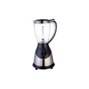 Photo of Tesco Blender BLP08 Kitchen Appliance