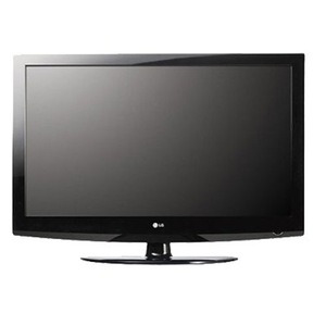 Photo of LG 19LG3050 Television