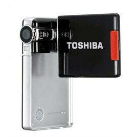 Toshiba S10 Reviews