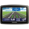 Photo of TomTom  XL IQ Routes Edition UK and ROI Satellite Navigation