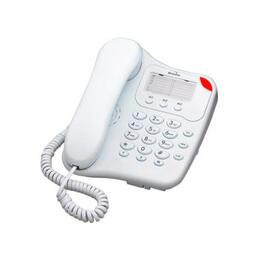 Binatone Lyris 110 Corded Telephone Reviews