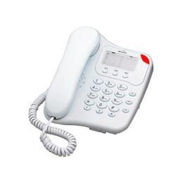 Binatone Lyris 110 Corded Telephone Reviews