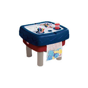 Photo of Little Tikes Sand & Water Table Toy