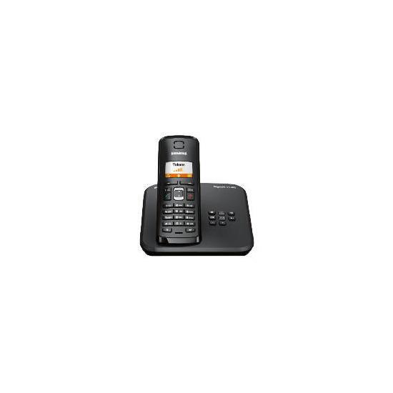 Siemens CS385 Single Telephone