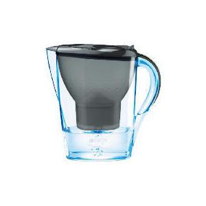 Photo of Brita Marella - Graphite Waterfilter