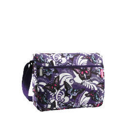 Cosmo Despatch Bag Butterfly Reviews