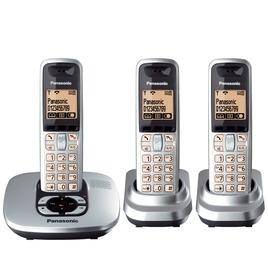 Panasonic KX-TG6423ES Reviews