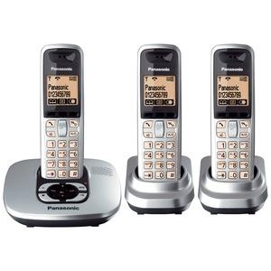 Photo of Panasonic KX-TG6423ES Landline Phone