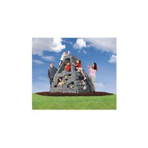 Photo of Skyward Summit Toy
