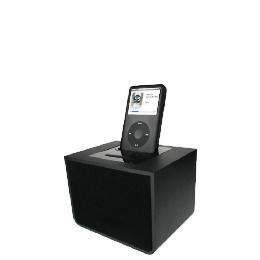 iLab iSometric iPod Speaker Reviews