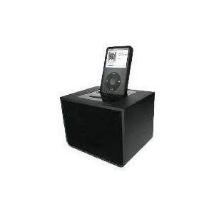 Photo of ILab ISometric iPod Speaker iPod Dock