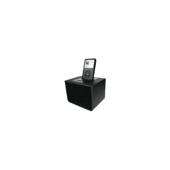 iLab iSometric iPod Speaker