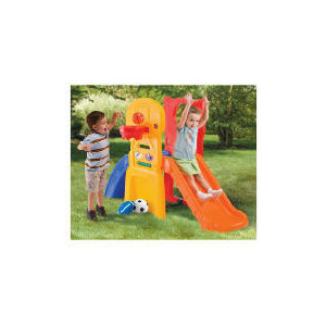 Photo of All Star Sports Climber Toy