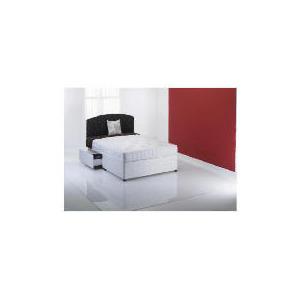 Photo of Woking 46 800 Pocket 2 DRW Divan Bedding
