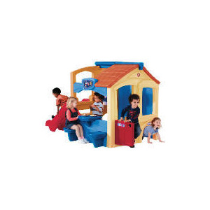 Photo of Neighbourhood Fun Centre Toy