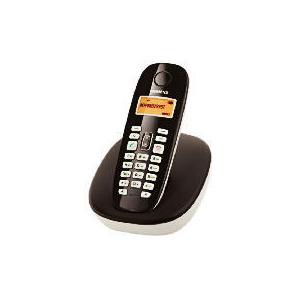 Photo of Siemens A385 Landline Phone