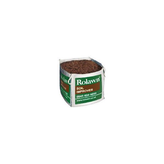 Rolawn Soil Improver 1x Tote Bag 1m3