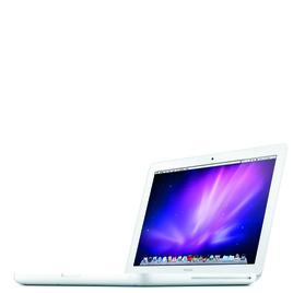 Apple MacBook Pro MC118B/A (Mid 2009) Reviews