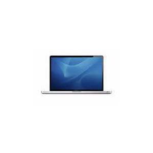 Photo of Apple MB226B/A Laptop