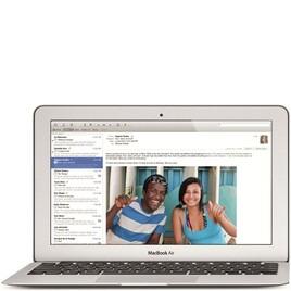 Apple MacBook Air MC223B/A (Mid 2012) Reviews