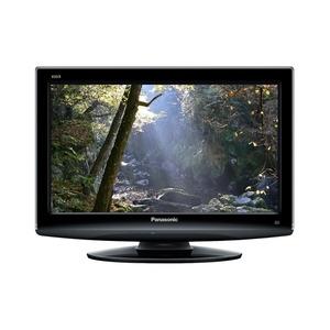 Photo of Panasonic TX-L19X10 Television