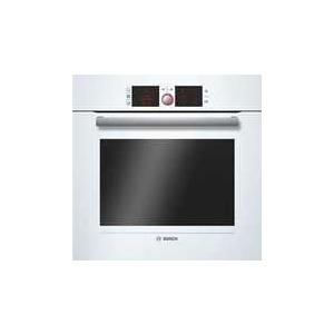 Photo of Bosch HBA56B520 D  Oven