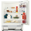 Photo of Zanussi ZQS6140A Larder Fridge Fridge