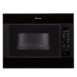 Inspire Built In Microwave And Grill Reviews