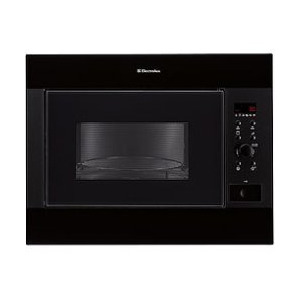 Photo of Inspire Built In Microwave and Grill Microwave
