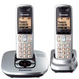 Panasonic KXTG6422E Reviews