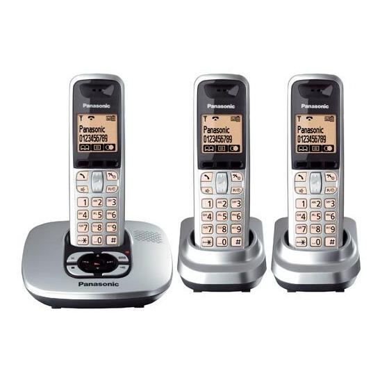 Panasonic KXTG6423E
