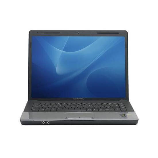 HP CQ61-105SA