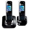 Photo of Panasonic KXTG8422E Landline Phone