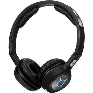 Photo of Sennheiser MM400X Headphone