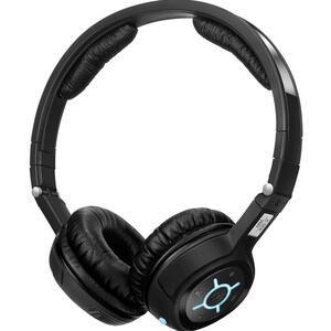 Photo of Sennheiser MM450X Headphone