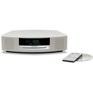 Photo of Bose Wave Music System III HiFi System