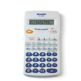 EL530VB Scientific Calculator Reviews