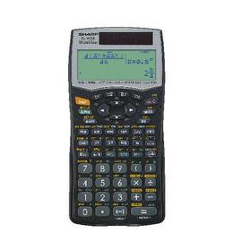 WriteView ELW506B Scientific Calculator Reviews