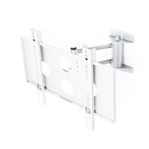 Photo of LCD Multi Swivel Bracket 23-32 Inch (Silver) TV Stands and Mount