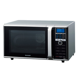 compare sharp freestanding microwave prices reevoo rh reevoo com Sharp Microwave Parts Manual Sharp Microwave Contact