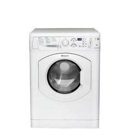 Hotpoint WMF720P Reviews