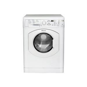 Photo of Hotpoint WMF720P Washing Machine