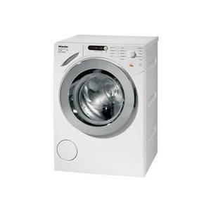Photo of Miele W1756 Washing Machine